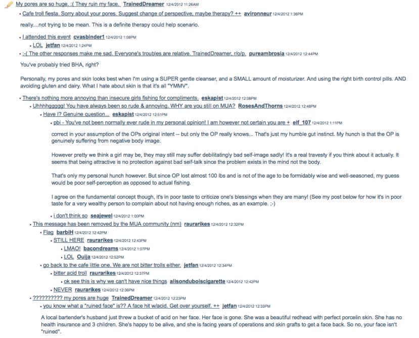 Screen Shot 2012-12-04 at 11.19.58 AM