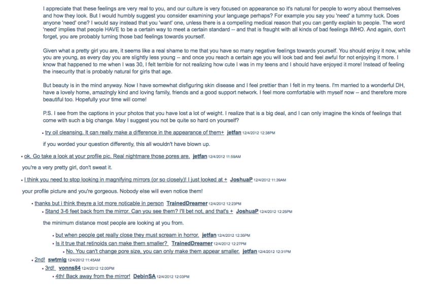 Screen Shot 2012-12-04 at 11.20.28 AM
