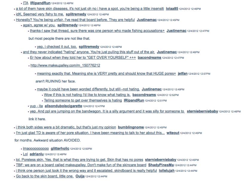 Screen Shot 2012-12-04 at 11.39.05 AM