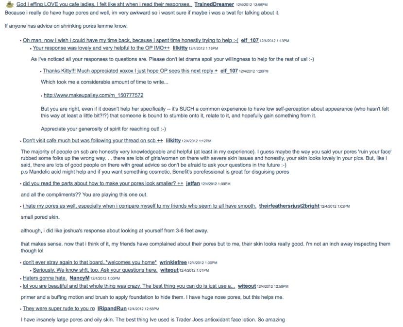 Screen Shot 2012-12-04 at 11.57.29 AM