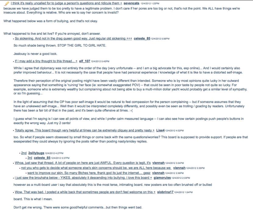 Screen Shot 2012-12-04 at 3.23.45 PM