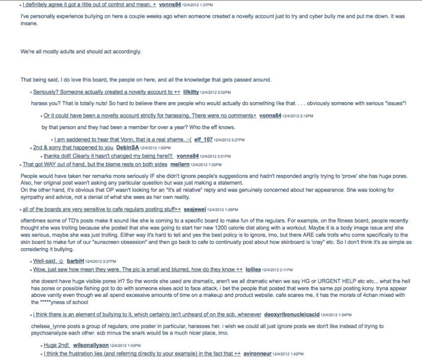 Screen Shot 2012-12-04 at 3.24.06 PM