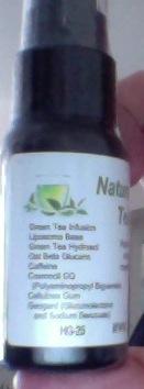 gow natural majik 1