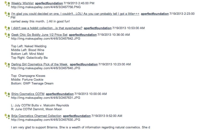 Screen Shot 2013-07-19 at 3.43.22 PM