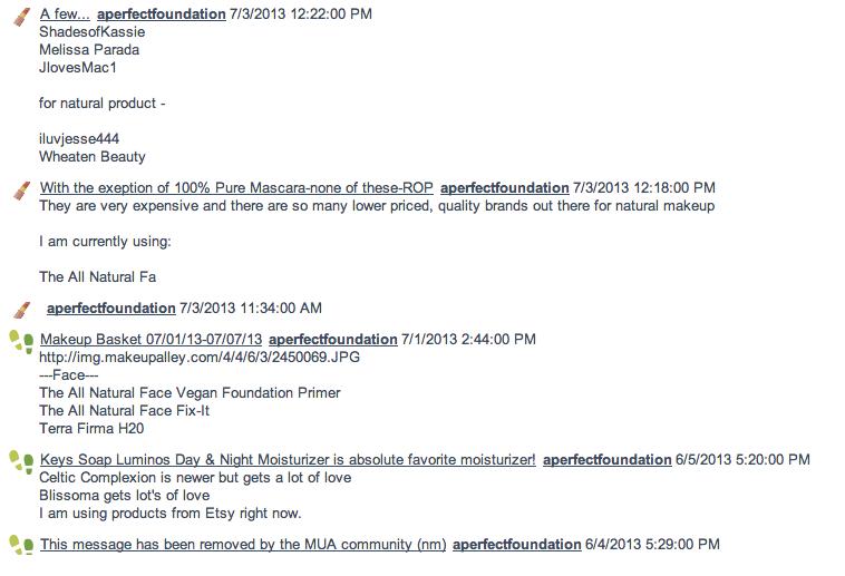 Screen Shot 2013-07-19 at 3.44.06 PM