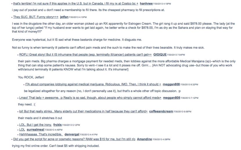 Screen Shot 2013-07-31 at 12.21.01 PM