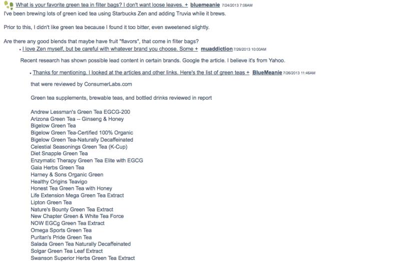 Screen Shot 2013-07-31 at 12.35.39 PM