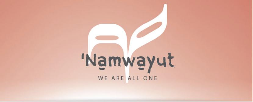 namwayut