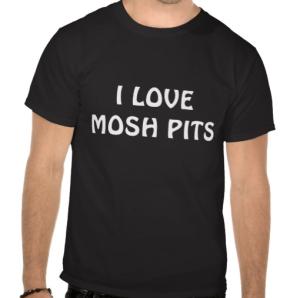love pits