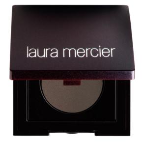 laura mercier cake eyeliner