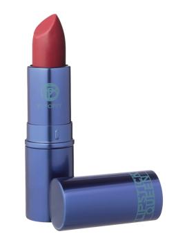 lipstick queen jean queen